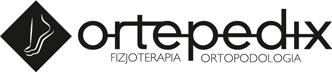 Ortepedix - fizjoterapia i ortopodologia